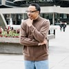 Strong civilian oversight needed for Canadian police, says George Elliott Clarke