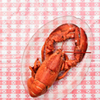 Highway to shells: 6 lobster suppers to try