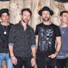 The Trews announce TIME CAPSULE tour