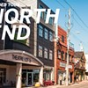 Guided Tour - North End Halifax