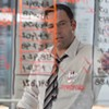 <i>The Accountant</i>'s simple math