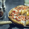 Best Pizza Pie