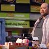 Review: <i>Kim's Convenience</i>