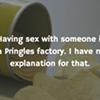 Halifax's weirdest sex dreams