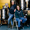 Femme-Bot celebrates women and beer