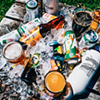 12 beers to crush this summer