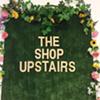 Splurge debuts The Shop Upstairs