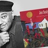 Joe Sealy's <i>Africville Stories</i> inspires