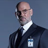 <i>X</i> man, Mitch Pileggi