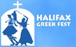 GREEKFEST.ORG SCREENSHOT