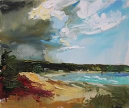 MATTHEW COLLINS ARTWORK