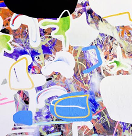 JIMY SLOAN ARTWORK