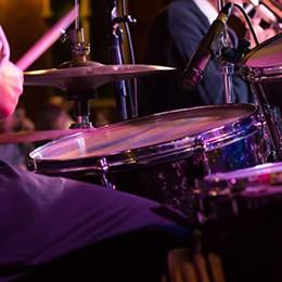 drum-snare2.jpg