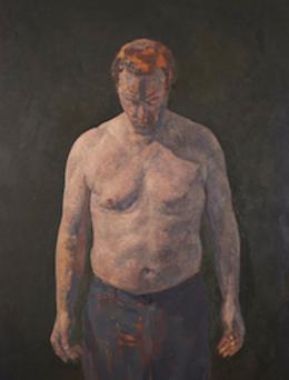 MICHAEL GREER ARTWORK
