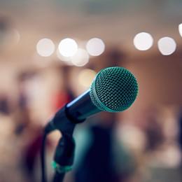 microphone-soft.jpg
