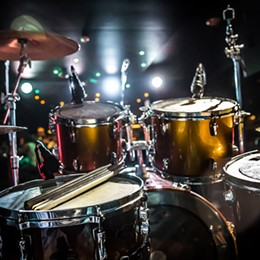 concert-drums.jpg