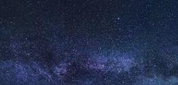 screen_shot_2019-08-14_at_12.58.36_pm.png