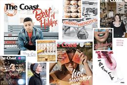 coast_cover_grid_life.png