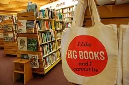 best-book-store.jpg