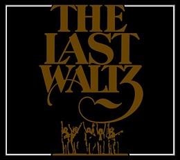 the-last-waltz.jpg