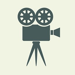 movie-camera.jpg