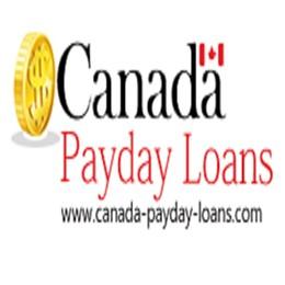 payday_loans_canada_jpg-magnum.jpg