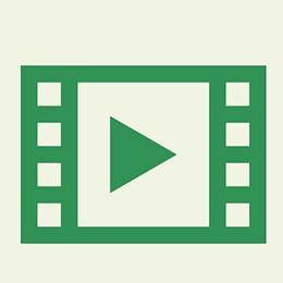 film-editor.jpg