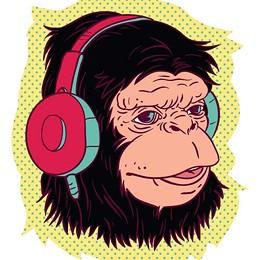 headphone-monkey.jpg