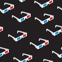 3d-glasses-pattern.jpg