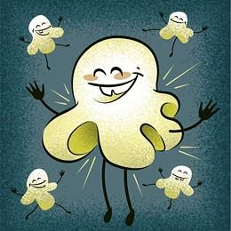 happy-popcorn.jpg