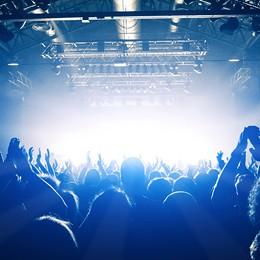 musicshow.jpg