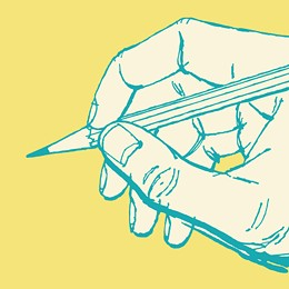 writingpencil.jpg