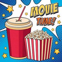 movie-time.jpg