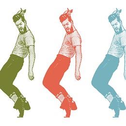 dance-move.jpg
