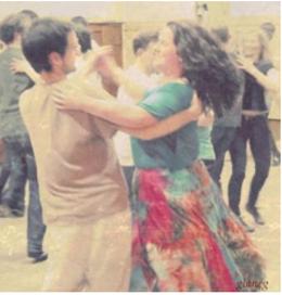 SCREEN SHOT VIA CONTRA DANCES NEWSLETTER