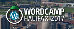 SCREENSHOT VIA 2017.HALIFAX.WORDCAMP.ORG