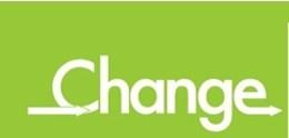 change_logo_ad_comp_jpg-magnum.jpg