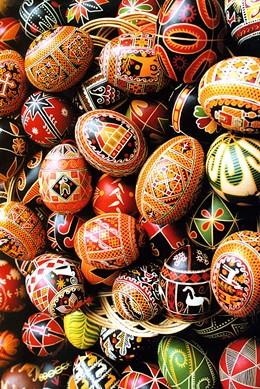 ukrainian_eggs_1.jpg