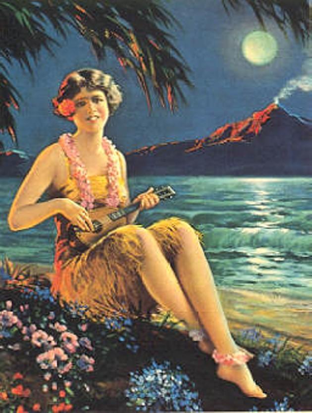 chick_and_ukulele.jpg