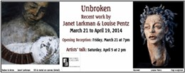 unbroken_1_large_e-mail_view.jpg