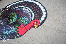 turkey_jpg-magnum.jpg