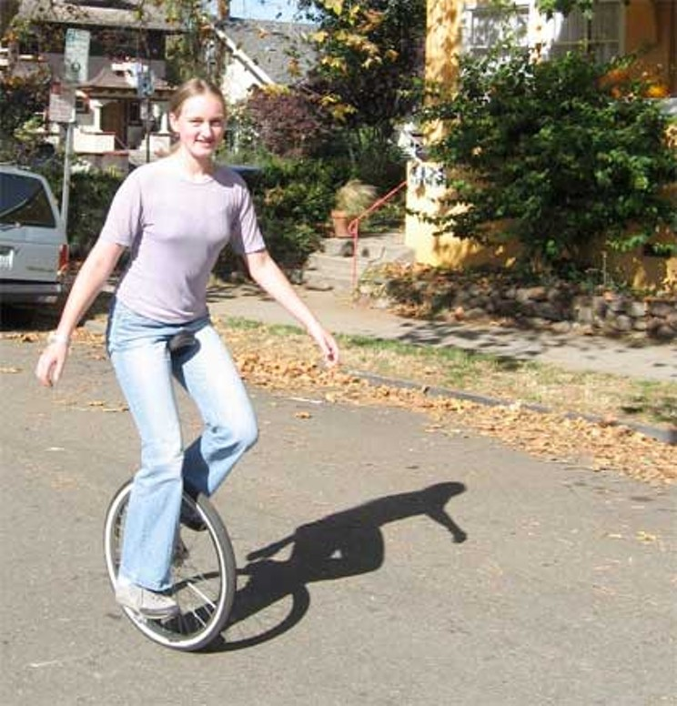 unicycle.jpg