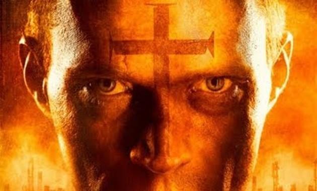 priest-movie.jpg