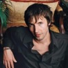 Upcoming Concerts: James Blunt, A Simple Plan