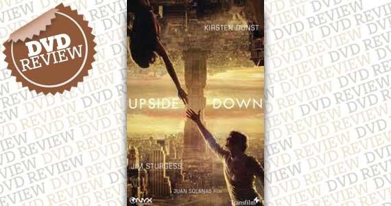 review_upsidedown.jpg