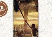 <i>Upside Down</i>