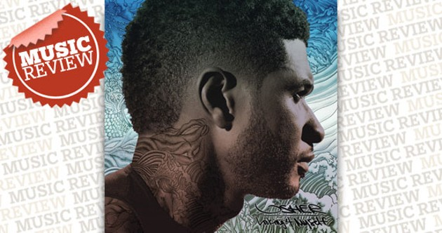 usher-review.jpg