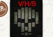 <i> V/H/S </i>