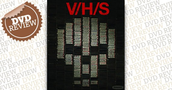 vhs-review.jpg