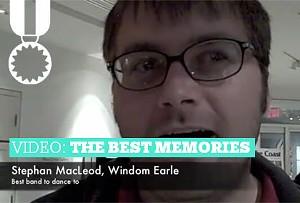 best-of-slide-video-2.jpg